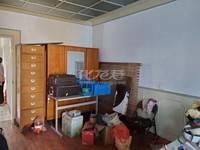 出售三堡街西楼2室1厅1卫163甲202