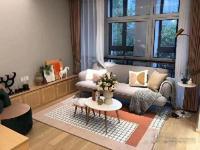 新北世茂公寓 付10万 恐龙园正 位置好,楼层高,采光好