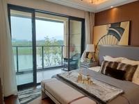 武进区太湖湾国 旅游度假区中太湖庄园叠加别墅200万一套