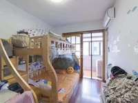 地铁口 万达 河海新村 两室一厅 精装满五唯一 三井学 区房 随时看房 拎包即住