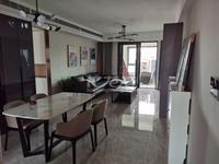 出租路劲铂隽4室2厅2卫139平米4500元/月住宅