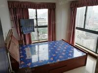 东方国际公寓三面采光宜租宜转手高层视野诚售有钥匙近天禧