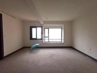 出售世茂香槟湖2室2厅1卫88平米170万住宅