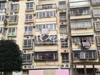 出售腾龙苑东区4室2厅1卫128平米住宅