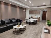 市政府旁雅居星河湾公寓新豪装新豪装房东急售
