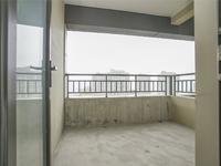 湖塘 玉兰广场260平 毛坯六室 顶楼复式 满二 诚心出售