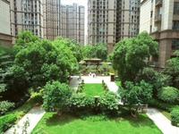 出售弘阳广场3室2厅2卫118平米208万住宅