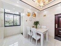 红梅东村只此一套60平73万 豪装好房 房东诚售 价格可谈