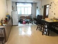 出售横林镇崔桥桃园小区3室2厅1卫114.5平米82万住宅