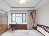 特 价房价格可谈豪装一室拎包入住 全天采光 随时看房