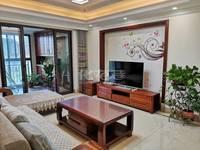 出售新城公馆4室2厅2卫163平米368万住宅