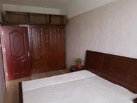 香江华廷花园 商住楼 2室2厅2卫