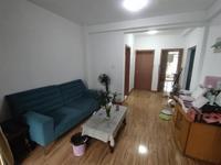 荆川里续建成熟社区,电梯房二室简单装修,房东诚售