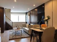 兰陵 口,5.4米 九洲银河湾,银座公寓,售楼处直签