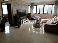 出租腾龙苑128平米3800元/月4室2厅