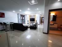 出售常信天润园4室2厅2卫179.8平米345.5万住宅