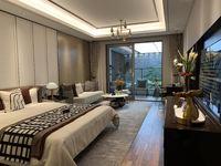 嘉宏江左风华 豪华装修 四室两厅三卫 低密度 高配置 随时看房 找我有优惠