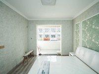 三楼,家具齐全,实际比照片好,装修清爽,拎包即可住