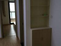 永宁星座公寓 1室1厅1卫