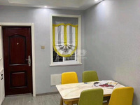 出售 住宅式单身公寓 精装修 可改2室 满五唯一 急售