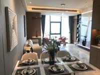 单价6000起单层复试公寓都有全景落地窗红星国际公寓