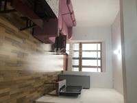 出租典雅花园2室2厅1卫90平米2200元/月住宅