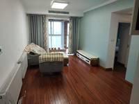 只卖深业华府78平两房新装未住视野无遮挡