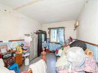 通济新村满2年博小北郊空置三房结构两房朝南采光充足 诚售