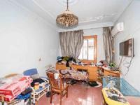 博小北郊双通济新村3室2厅带阁楼方便看房诚心出售