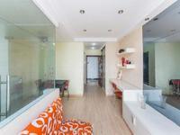 东方国际公寓觅小空置精装拎包住满二年天禧星园旁