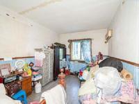博小北郊双空置通济新村3室总价235万76个平方