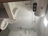 出租清凉东村1室1厅1卫35平米900元/月住宅