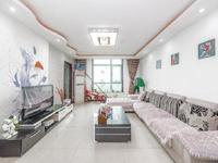 湖塘御城精装三房两厅两卫满两年6楼总高14层