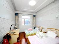 京城豪苑旁项家花园高层精装三房空置看房方便
