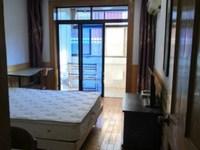 京城豪苑旁博爱路4楼局小实验52平米两房280万元