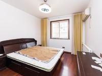 娑罗家园局小实验大四房均价低采光好横厅5.5米空置