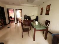 2室2厅 满二 精装修 朝南 蓝天花园二期 诚心出售 价