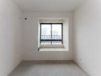 钟楼区青枫公园区政府旁 景瑞英郡3室2厅1卫1厨1阳台