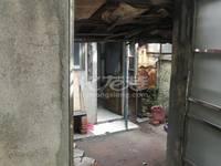 出租清潭三村2室1厅1卫57平米900元/月住宅