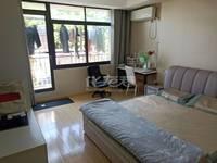 出售大名城2室1厅1卫67.66平米125万住宅