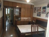 出租翠竹北区2室1厅1卫70平米1200元/月住宅