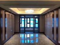 三成付来了恒大悦府2号楼盛大开盘,127和134平方