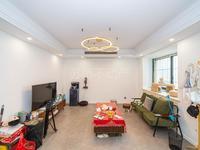 滨江西区新小区婚房装修房东工作调动急售价格可谈