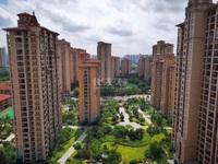 新北区飞龙公园旁93平两房128万,均价13730,旁边是飞龙实验小学、中学