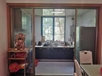 出售西林家园3室2厅1卫120平米90万住宅