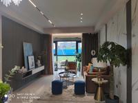潞城红盘 付28万 户型通透,楼层可选,找常居,享团购价