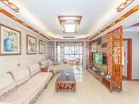出售泰盈八千里4室2厅2卫163平米228万住宅