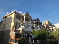出售小园村6室2厅2卫346平米520万住宅