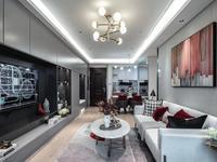 红星美凯龙旁,红星铂悦风华 龙湖物业 高品质楼盘 一手新房,免费带看