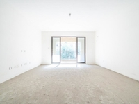新区高品质 大平层 低密洋房 少有毛坯 九龙仓国宾1号